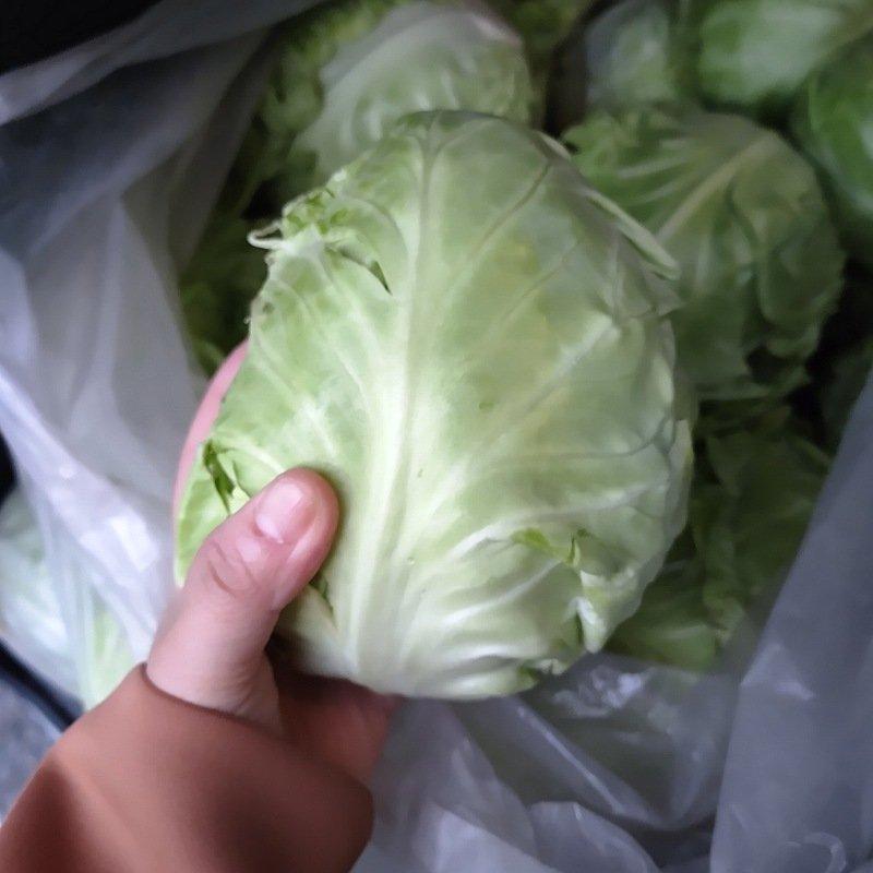 おばあちゃん農家のお野菜をお助け企画のイメージその1