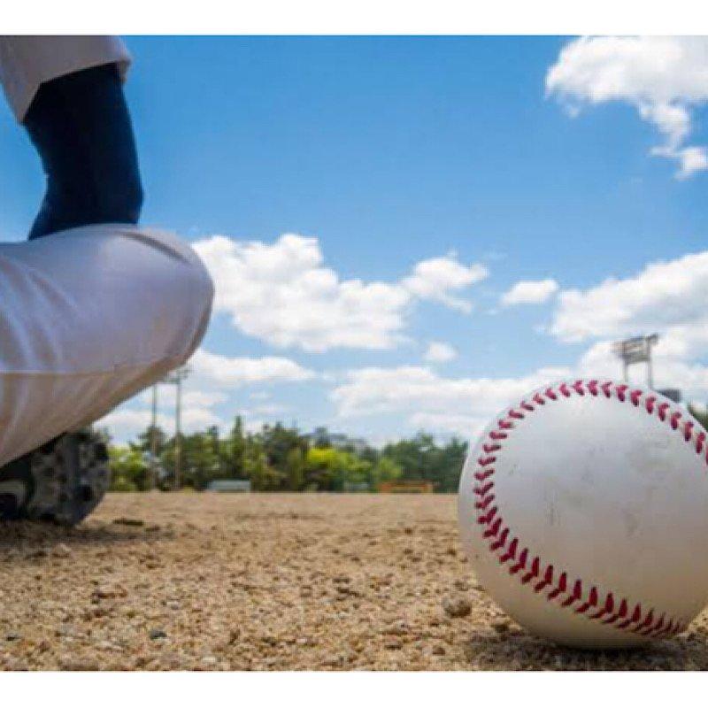 ちょっとしたコツとコーチングでピッチャーのコントロールが良くなる!!【出張ピッチングアドバイザー】/1回/3時間/完全予約制/少年野球/中学軟式野球/中学硬式野球/高校野球/ピッチング/基礎トレーニング/コアチューニング/カラダ調律師のイメージその5