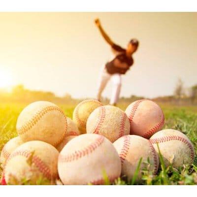 ちょっとしたコツとコーチングでピッチャーのコントロールが良くなる!!【出張ピッチングアドバイザー】/1回/3時間/完全予約制/少年野球/中学軟式野球/中学硬式野球/高校野球/ピッチング/基礎トレーニング/コアチューニング/カラダ調律師