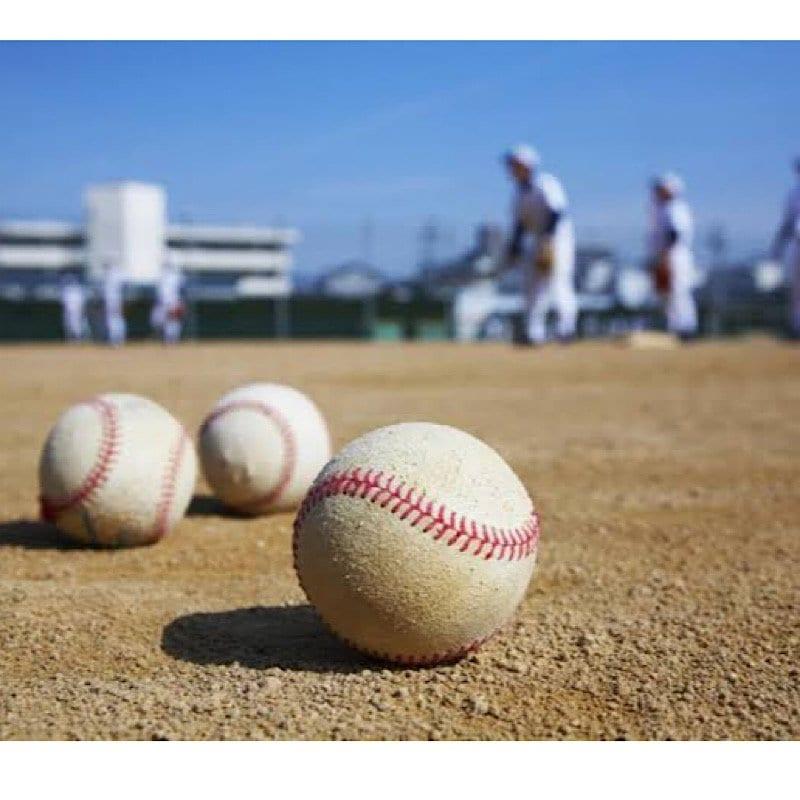 ちょっとしたコツとコーチングでピッチャーのコントロールが良くなる!!【出張ピッチングアドバイザー】/1回/3時間/完全予約制/少年野球/中学軟式野球/中学硬式野球/高校野球/ピッチング/基礎トレーニング/コアチューニング/カラダ調律師のイメージその2