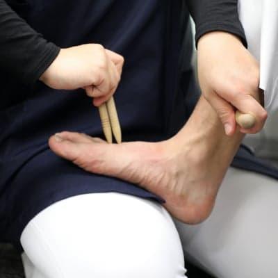 Lacuoo治療 基本 現地払い専用