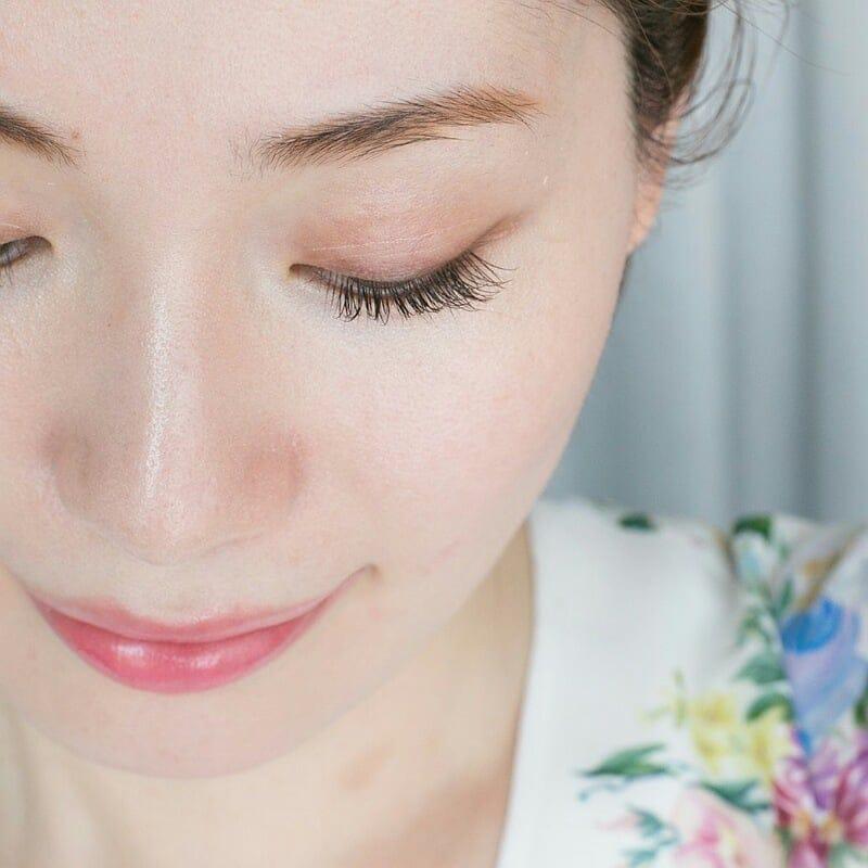 眉毛エクステ認定講師コース講習(2日間計10時間)のイメージその3