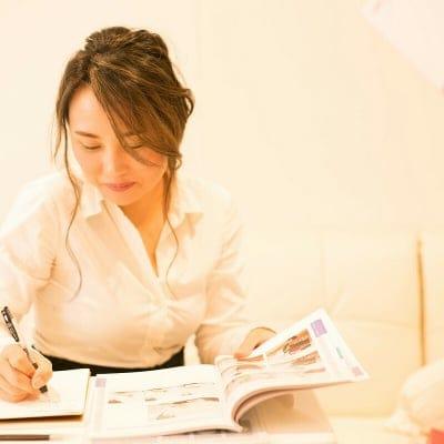 小顔フェイシャル認定講師コース講習(2日間・計10時間)
