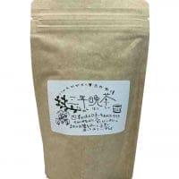 健一自然農園の三年晩茶ティーバッグ(3g×30ケ)