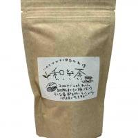 健一自然農園の和紅茶ティーバッグ(3g×11ケ)