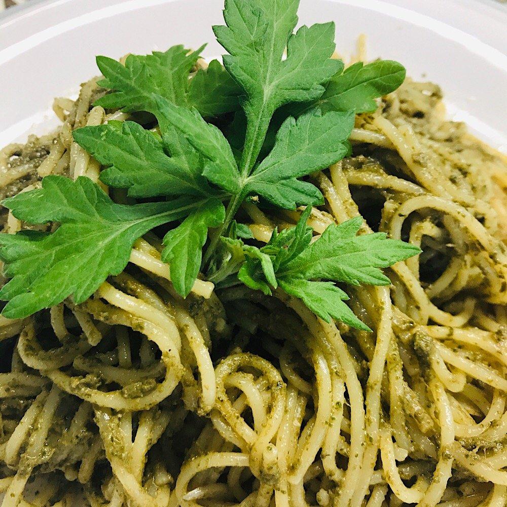 おしゃれな「島野菜」全4回コース (旬の島野菜の効能を知り美味しく食べようのイメージその6
