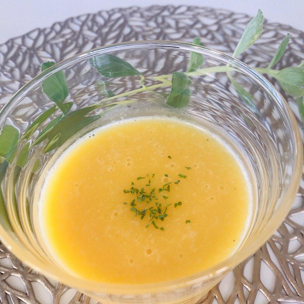おしゃれな「島野菜」全4回コース (旬の島野菜の効能を知り美味しく食べようのイメージその2
