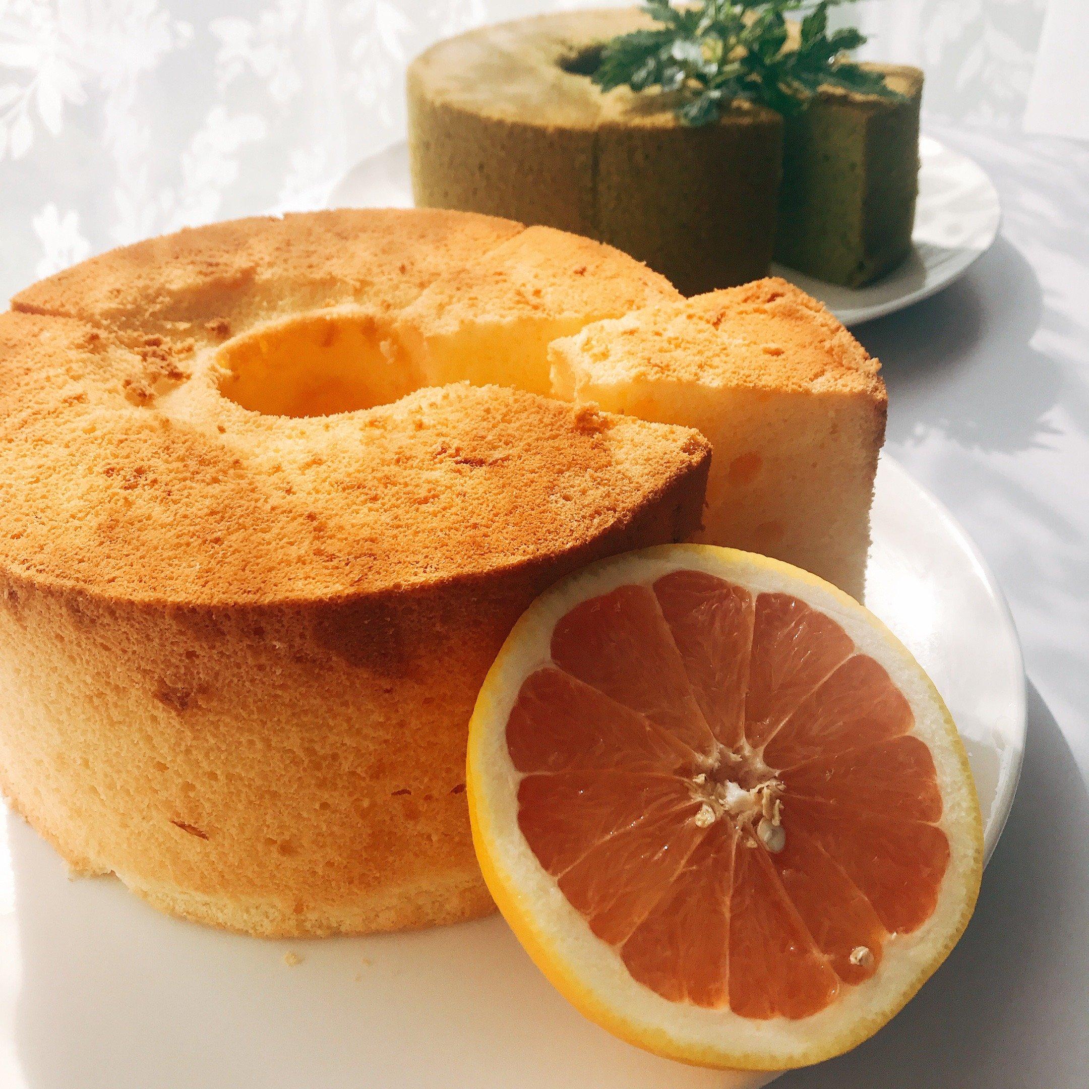 野菜がとびきり美味しい「重ね煮」全4回コース (基本の重ね煮〜作り置きから広がるアレンジメニュー)のイメージその6