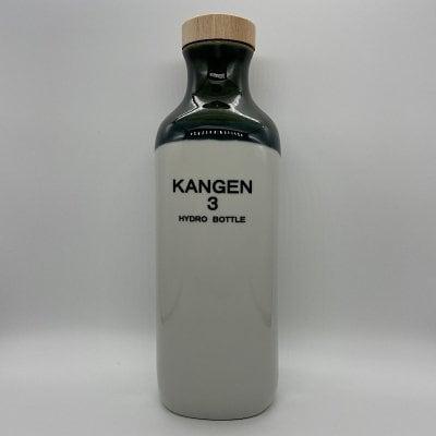 還元くん3【低電位水素茶製造ボトル】