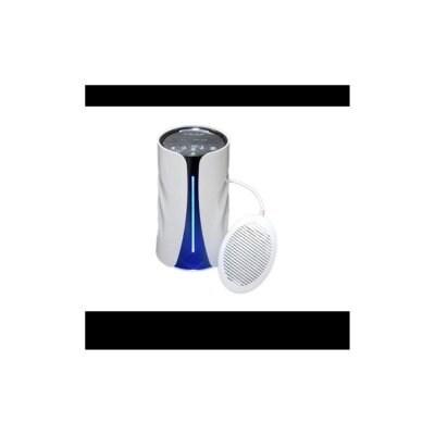 水素吸引+水素水足湯 30分チケット