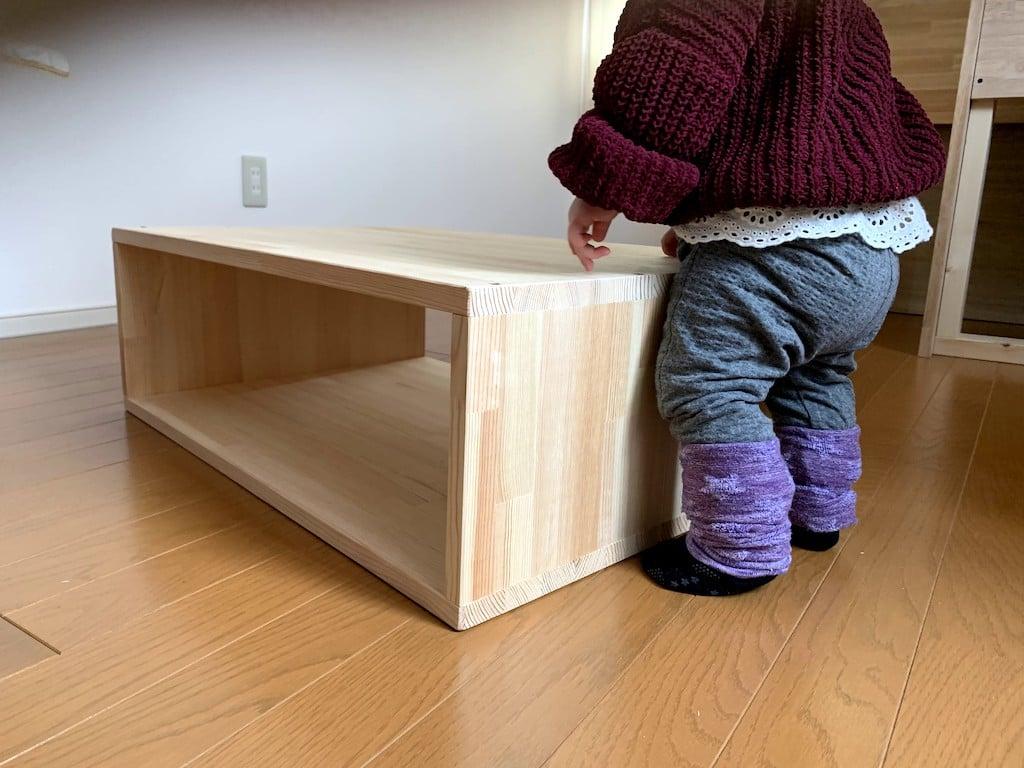 家具・ユーティリティキャビネットのイメージその4