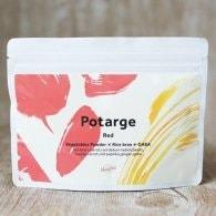 自然栽培野菜と米糠パウダー Potage Red ポタージェレッド (100g)