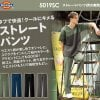 Dickies ストレートパンツ(男女兼用)