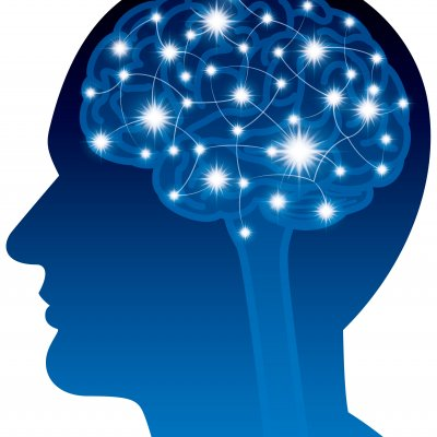 【CLASSY読者様限定】脳診断テスト・ブレインアナリシス 脳から強みや適性を知って人生をクリエイトしよう!