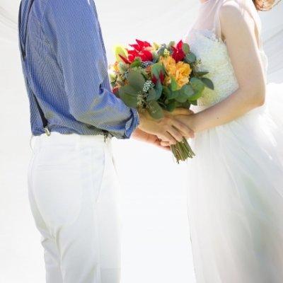 【シングルマザー自立の会専用】マリッジブレイン・脳科学から自分にぴったりのお相手がわかる!脳から強みや魅力を知って婚活恋活に活かしましょう♪