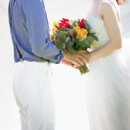 【モニター価格】マリッジブレイン・脳科学から自分にぴったりのお相手がわかる!脳から強みや魅力を知って婚活恋活に活かしましょう♪のイメージその1