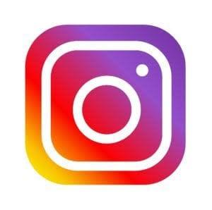 インスタグラム アドバイスチケット Instagramの投稿に関してアドバイスさせていただきます! 高ポイント還元 佐々木航 メンズモデル インフルエンサーのイメージその1