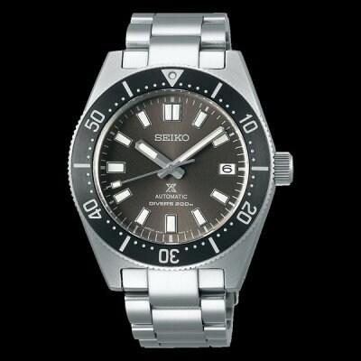 セイコー腕時計プロスペックスSBDC101