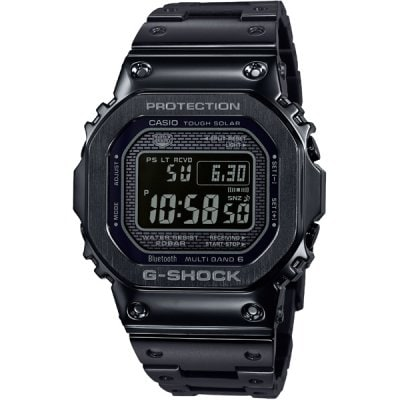 カシオ腕時計G-SHOCK GMW-B5000GD-1JF