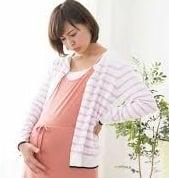 産後の調整、骨盤調整・マタニティーケア【大人】のイメージその1