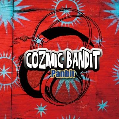 [会場手渡し]COZMIC BANDIT[現地払い専用]