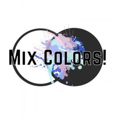 《現地払い専用》Monochrome Station pre.『MixColors! #3』リベンジ!