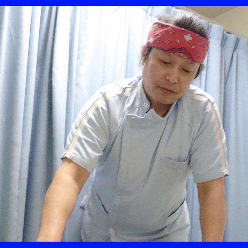 自由診療  Bコース ◆現地払い専用◆のイメージその1
