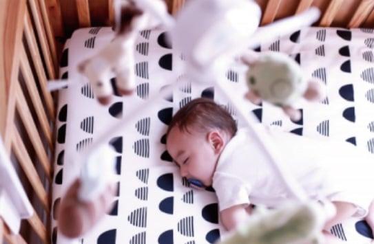 お子さんとの生活に慣れるまではしっかりとサポートしてほしい 30時間 平日利用のイメージその2