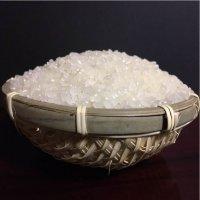 川淵さんちの無農薬米と野郎カレー5個セット【兵庫県認証食品取得】