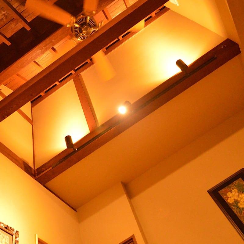 【リラクゼーションで疲労回復】オイルマッサージ&タイ古式マッサージ 120分 広島の隠れ家サロンのイメージその4