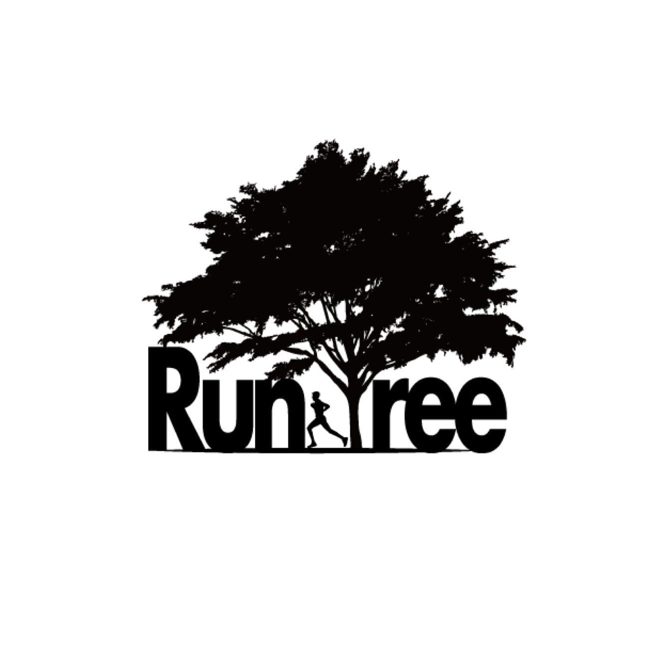 RunTree商品購入用ウェブチケットのイメージその1
