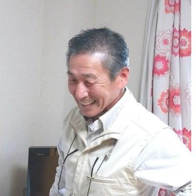 【お手渡し用】カタカムナ静電三法 コシヒカリ 玄米 5Kg 飛騨高山産