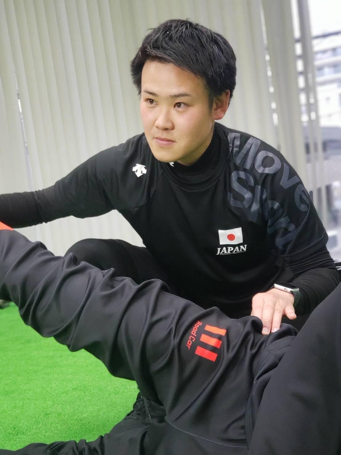 【大◯様専用チケット】出張パーソナルトレーニング(90分)のイメージその4
