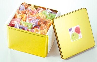 亀田製菓 おかき詰合せ おもちだまG