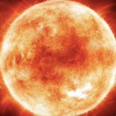 Solar Plexus System