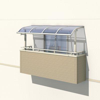 2階テラス屋根設置工事パック