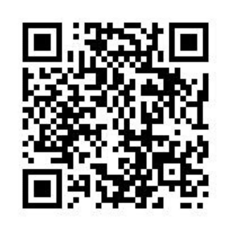 築地散策のお供に!築地唯一のアイス専門店 築地くじらのアイス屋さん お濃茶アイス【現金・PayPay店頭払い専用:クレジットカード払い不可】のイメージその3