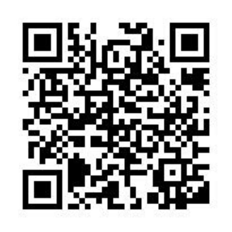 築地散策のお供に!築地唯一のアイス専門店 築地くじらのアイス屋さん 白桃シャーベット【現金・PayPay店頭払い専用:クレジットカード払い不可】のイメージその3
