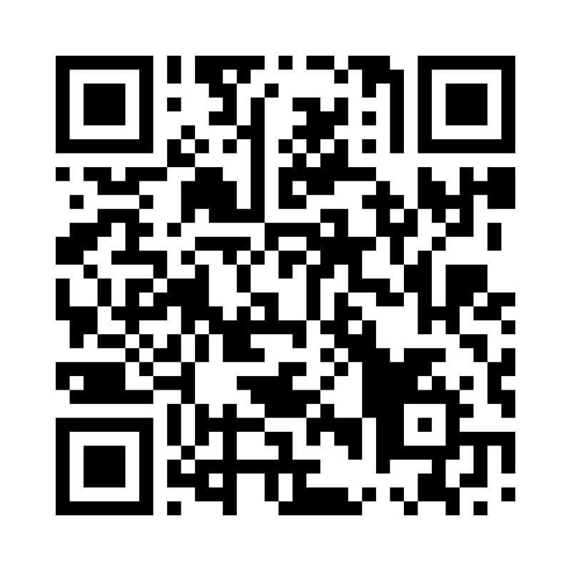 柔らか〜い鯨カツ弁当【現金・PayPay店頭払い専用:クレジットカード払い不可:テイクアウト限定:ラストオーダー13時:イートイン不可】のイメージその2