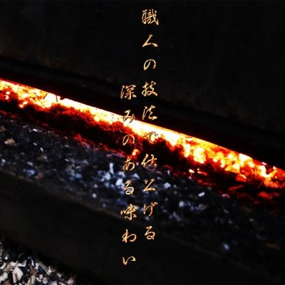 TORIプレーン(ブルストソーセージ) ×3本入り【冷凍発送】 の画像4