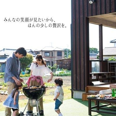 TORIプレーン(ブルストソーセージ) ×3本入り【冷凍発送】 の画像5