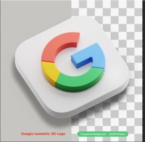 GoogleMeetの使い方説明しますのイメージその3