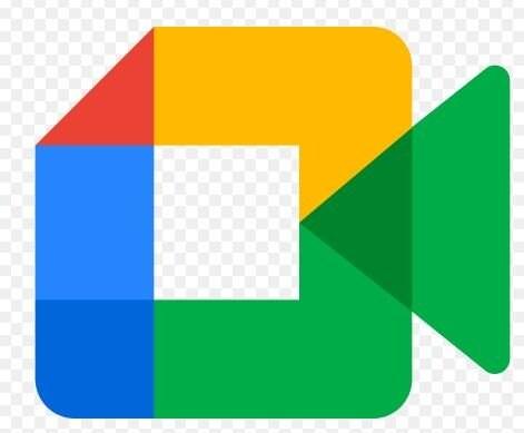 GoogleMeetの使い方説明しますのイメージその1