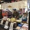 2021/5/7 (金)  阿部三郎商店 手作り味噌ワークショップ