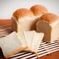 ぱん屋wakkaの食パン食べ比べセット(3種類×2斤ずつ)