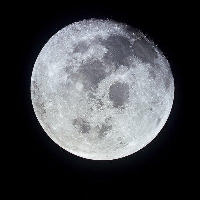 【月星座 データ販売】〜月星座を読むために 福ちゃんの備忘録〜