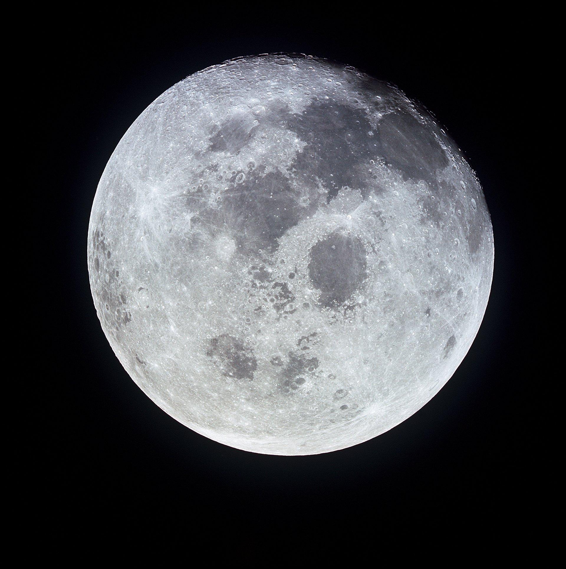 【月星座 データ販売】〜月星座を読むために 福ちゃんの備忘録〜のイメージその1
