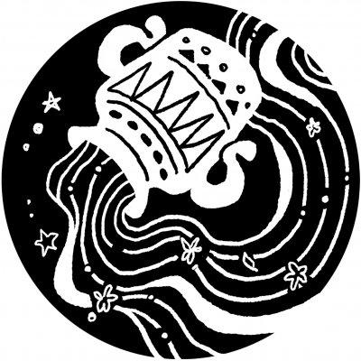 ☆わたラボ限定☆【2021年 星読み鑑定書】〜風の時代の歩き方〜