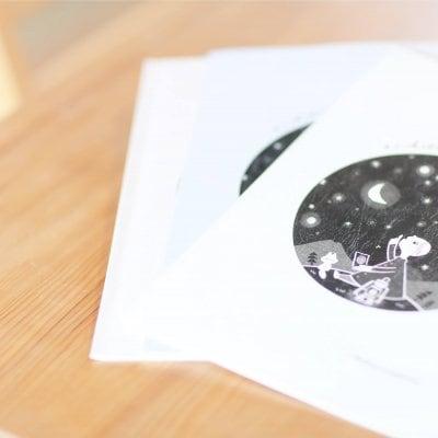 【占星術基礎講座③】〜サインを学ぶ〜