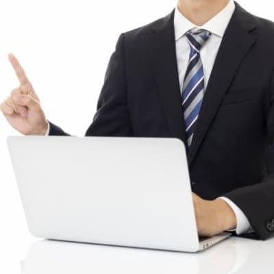 資産構築の計画を立てるお手伝い(30分間)